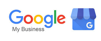 Google business.